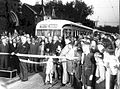 First PCC streetcars in Toronto.jpg