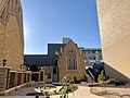 First Presbyterian Church, Winston-Salem, NC (49030506723).jpg