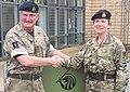 First UK female reservist general.jpg