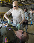 First responders conduct aircraft EME during training week 150713-F-PM645-097.jpg