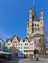Fischmarkt mit Groß St. Martin, Köln-6032.jpg