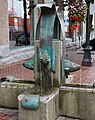 Fish Fountain (8048395064).jpg