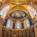 Fitzrovia Chapel 2017-09-17-8.jpg
