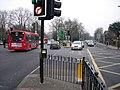 Five-way junction - geograph.org.uk - 1110315.jpg