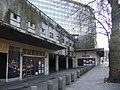 Five Ways Shopping Centre - geograph.org.uk - 1604870.jpg