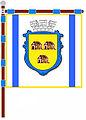 Flag Bilopillya.jpg