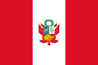 Flag of Peru (war).svg