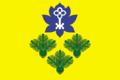 Flag of Zhirnovsk (Volgograd oblast).png