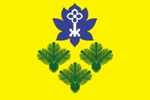 Zhirnovsk
