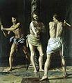 Flagellazione - Santa Prassede.jpg
