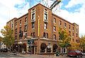 Flagstaff-Monte-Vista-Hotel.jpg