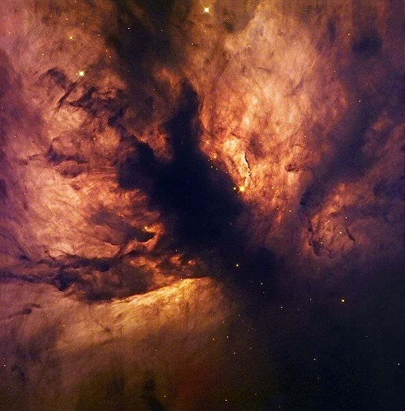 File:Flame Nebula NGC 2024.jpg
