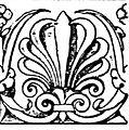 Flame palmette Greco Italic terracotta ornament.jpg