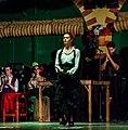 Flamenco en el Palacio Andaluz, Sevilla, España, 2015-12-06, DD 06.JPG