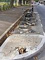 Flattened cycle racks, E9.jpg