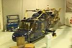 Fleet Air Arm Museum, Yeovilton 07.jpg