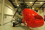 Fleet Air Arm Museum, Yeovilton 18.jpg