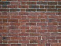 Flemish Bond - geograph.org.uk - 1284309.jpg