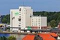 Flensburg 2015-08 img05 View from Schlosswall.jpg