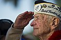 Flickr - DVIDSHUB - Joint Base Pearl Harbor-Hickam recognizes veterans on the 70th anniversary of the Dec. 7, 1941, attacks on Hickam Field (Image 5 of 26).jpg