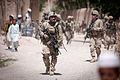 Flickr - DVIDSHUB - Paratroopers patrol Andar village (Image 1 of 7).jpg