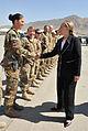 Flickr - DVIDSHUB - US Secretary of State Hillary Rodham Clinton in Afghanistan (Image 4 of 4).jpg