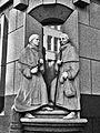 Flickr - Duncan~ - Crutched Friars.jpg