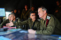 Flickr - Israel Defense Forces - Chief of Staff on Kfir Brigade Exercise (1).jpg