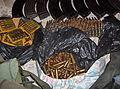 Flickr - Israel Defense Forces - Hezbollah Weaponry Found in Binat Jabal.jpg