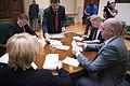 Flickr - Saeima - 14. jūnija Saeimas sēde (4).jpg