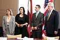 Flickr - Saeima - 2.Jauniešu Saeimas deputātu grupas sadarbībai ar ASV vizīte ASV vēstniecībā.jpg