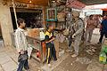 Flickr - The U.S. Army - www.Army.mil (279).jpg
