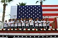 Flickr - U.S. Embassy Tel Aviv - 4th of July 2011 No.066FL.jpg