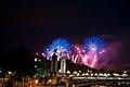 Flickr - Whiternoise - Bastille Day Fireworks, 2010, Paris (3).jpg