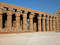 Flickr - archer10 (Dennis) - Egypt-3A-042.jpg