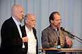 Flickr - boellstiftung - Ralf Fücks, René Böll, Jochen Schubert.jpg