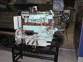 Flickr - davehighbury - Bovington Tank Museum 172.jpg