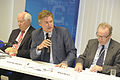 Flickr - europeanpeoplesparty - CES Transatlantic Seminar (12).jpg