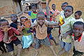 Flickr - ggallice - Village kids.jpg