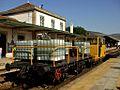 Flickr - nmorao - Dresine, Pinhão, 2008.09.27.jpg