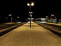 Flickr - nmorao - Estação de Faro, 2009.02.20.jpg