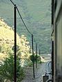 Flickr - nmorao - Fibra óptica, Linha do Douro, 2008.06.17.jpg