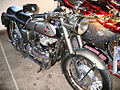 Flickr - ronsaunders47 - NORTON DOMINATOR. 88..jpg
