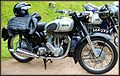 Flickr - ronsaunders47 - NORTON ES2. 500 CC SINGLE CYLINDER.APPROX 1960..jpg