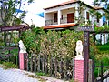 Flickr - ronsaunders47 - THASSOS . NEGLECTED HOLIDAY HOMES.jpg