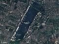 Flood Waters Inundate a Bangkok Airport - NASA Earth Observatory.jpg