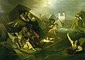 Flood in 1838.jpg