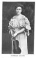 FlorenceAustin1908.tif