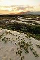 Florianópolis, State of Santa Catarina, Brazil - panoramio (11).jpg