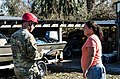 Florida National Guard (44362792935).jpg